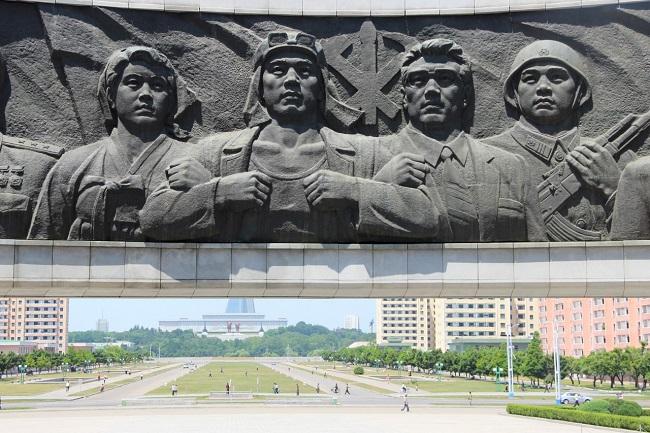 Corea-5