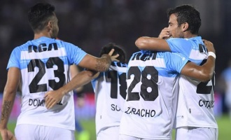 Las cinco claves del Racing campeón