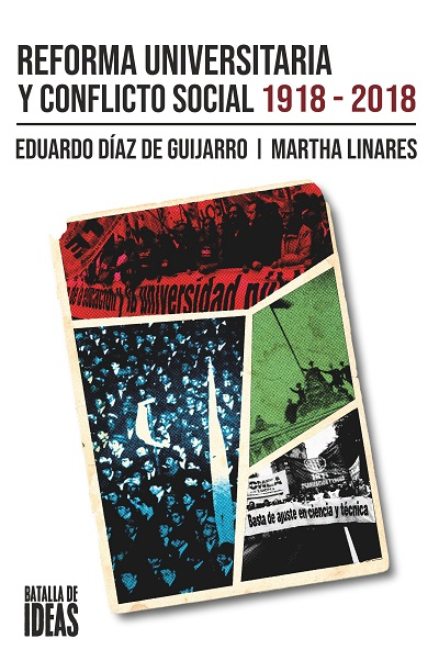 Tapa_Guijarro-Linares_Reforma