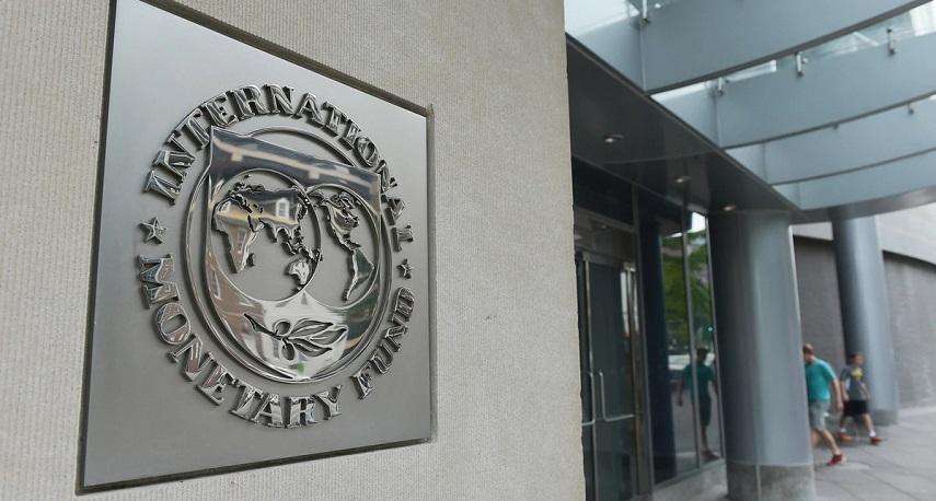 Según el FMI la economía argentina está entre las peores del mundo