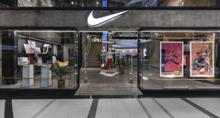 Calle Debe vanidad  Nike se va de Argentina | Notas